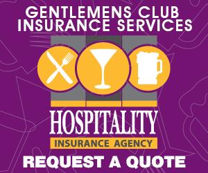 Hospitality Insurance HIA